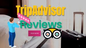 Get More TripAdvisor Reviews 2021