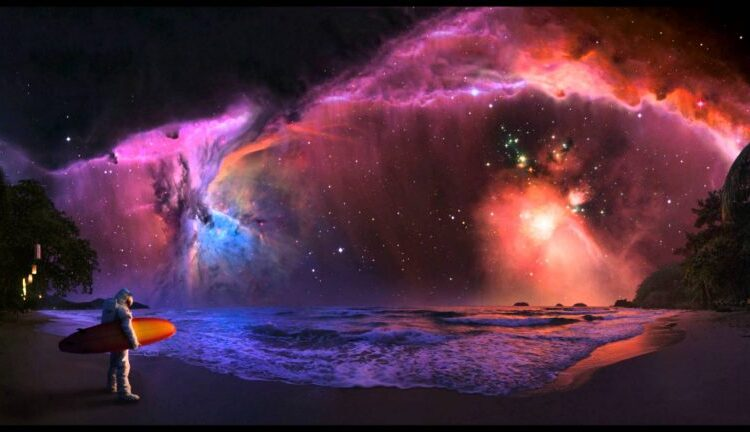 How to Lucid Dream Tonight – Care To Find Out?