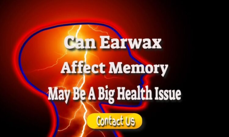 What Are The Risk Factors Of Hearing Loss And Earwax?