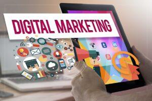 digital marketing syndication