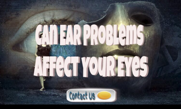 Hearing Loss – Taking Care Of Eye And Ear Infections