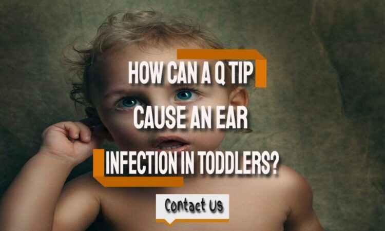 Ear Infections Remedies For Toddlers – Ear Infection & Teething